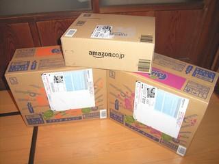 20091227_Amazon商品到着.jpg