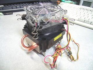 2010-10-05_ML110_Cooler_Change_01.jpg