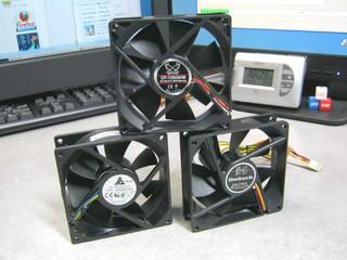 2010-11-28_Case_Fan_01.jpg