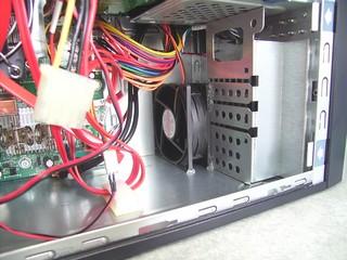 20100522_fan_add_00.jpg