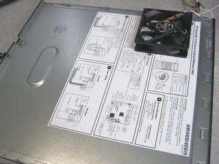 2011-06-11_サイドパネルの穴あけ断念_01.JPG