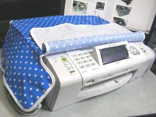2011-06-17_NTT-X_プリンタカバー_14.JPG
