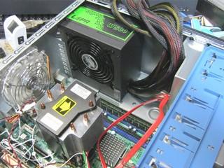 2011-06-29_ML110G5_W500-SA.JPG