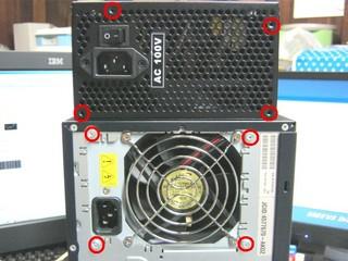 2011-07-17_ML115G5_電源交換_01.jpg