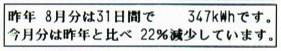 2011-08-02_電気使用量_8月_昨年との比較.jpg