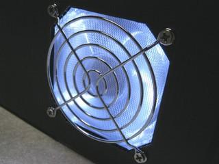 2011-09-14_SidePanel_Fan_Filter_21.JPG