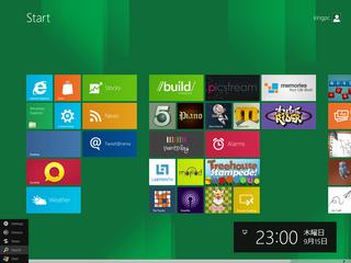 2011-09-16_ML110G5_Windows8.png