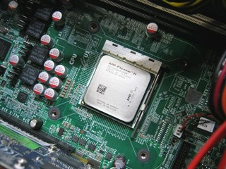 2011-12-12_ML115G5_PhenomIIx2-560BE_SET.jpg