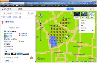 2012-04-01_Google_map_02.PNG