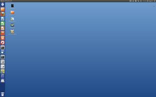 2012-05-09_Ubuntu1204_BackGround_00.png
