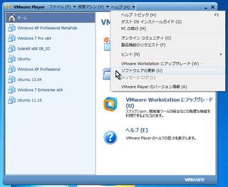 2012-08-24_VMwarePlayer_02.png