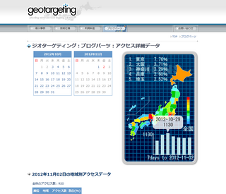 2012-11-03_PageAccess_02.png