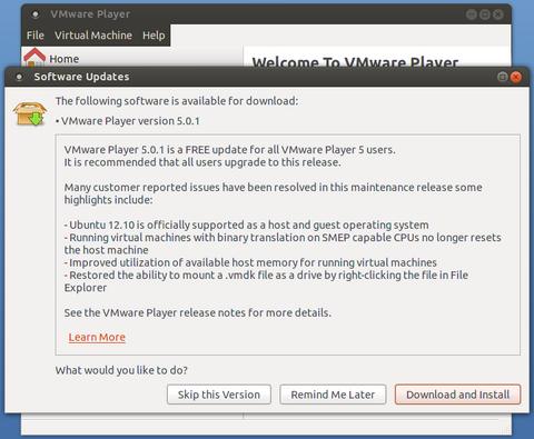 2012-11-11_VMwarePlayer_UB_01.png