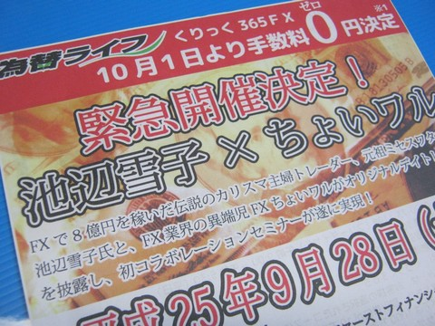 2013-09-08_DM_kawaselife_01.JPG