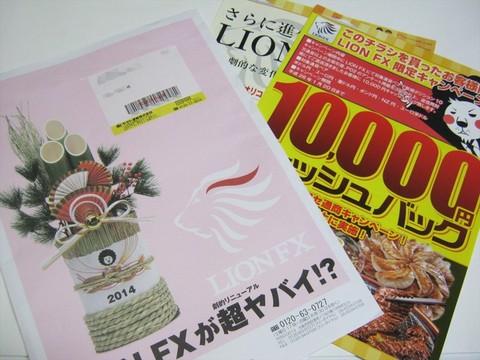 2014-01-09_LIONFX_DM_01.JPG