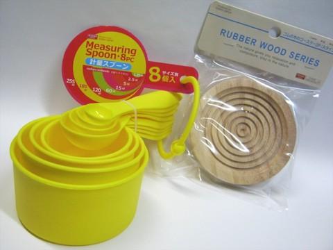 2014-03-03_Measuring-Spoon_Coaster_01.JPG