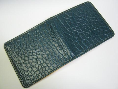 2014-08-03_Compact_Wallet_05.JPG