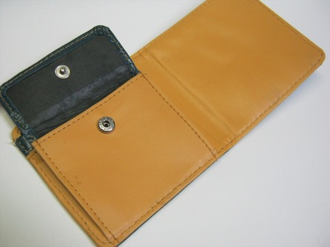 2014-08-03_Compact_Wallet_09.JPG