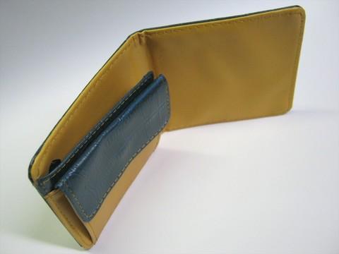 2014-08-03_Compact_Wallet_12.JPG