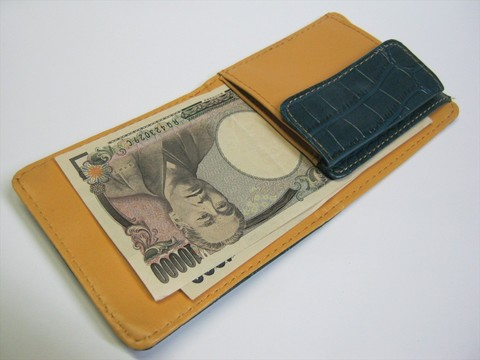 2014-08-03_Compact_Wallet_16.JPG