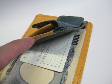 2014-08-03_Compact_Wallet_19.JPG