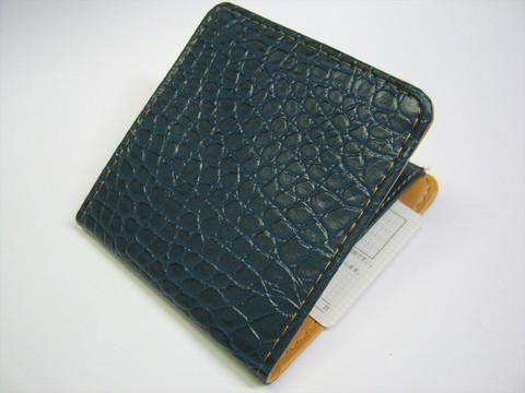 2014-08-03_Compact_Wallet_22.JPG