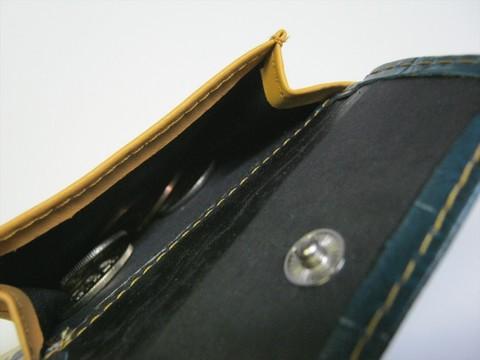 2014-08-03_Compact_Wallet_23.JPG