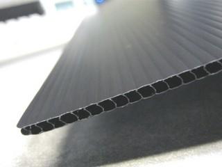 2009-09-02_ダイソー_プラスチックボード_03.JPG