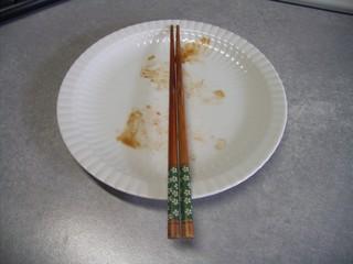 20090703-いか焼き食後.JPG