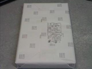 20090704_JFXせんべい包装裏.JPG