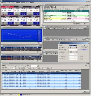 20090817_オクトFX取引画面.jpg