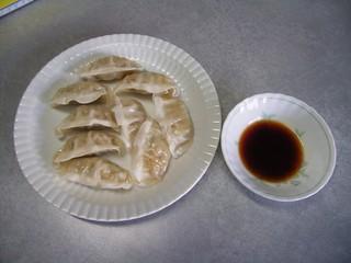 20090911_ヒロセ肉餃子加熱後グ.jpg