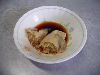 20090911_ヒロセ肉餃子具.jpg