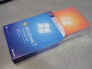 20091022_Win7_パッケージスライド.jpg