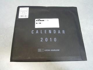 20091218_上田ハーローカレンダー封筒.jpg