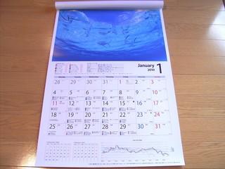 20091220_ヒロセカレンダー1月.jpg
