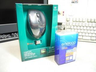 20091227_マウスと電池.jpg