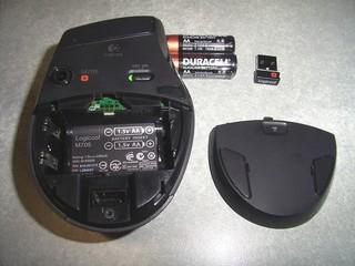 20091227_マウスの裏側.jpg