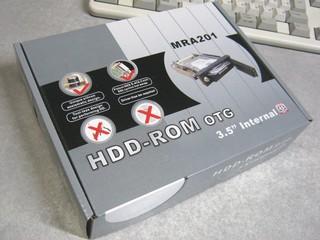 2010-01-10_ML110G5_MRA201_01.JPG