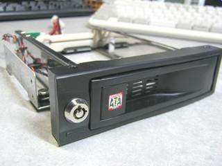 2010-01-10_ML110G5_MRA201_04.JPG
