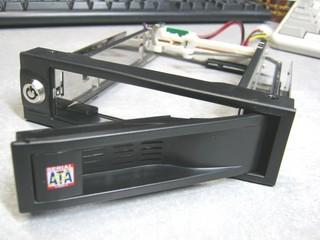 2010-01-10_ML110G5_MRA201_05.JPG