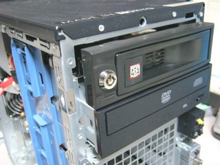2010-01-10_ML110G5_Setting_04.JPG