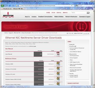 2010-09-22_w2k_NIC_download.jpg