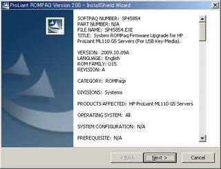 2010-09-24_BIOS_InstallShieldWizard_01.jpg