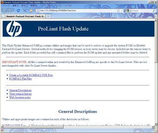 2010-09-24_BIOS_InstallShieldWizard_04.jpg
