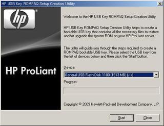 2010-09-24_BIOS_InstallShieldWizard_06.jpg