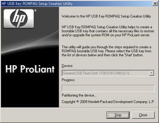 2010-09-24_BIOS_InstallShieldWizard_08.jpg