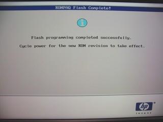2010-09-24_BIOS_Update_03.jpg