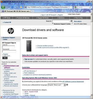 2010-09-24_BIOS_site.jpg