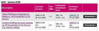 2010-09-24_BIOS_site_SystemROM.jpg